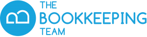 cropped-The-Bookkeping-Team-Logo-3.png